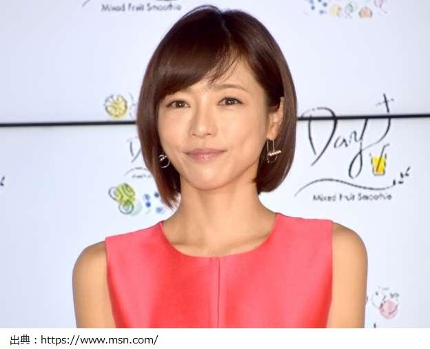 釈由美子が事務所と契約解除!?ブログでの本人コメントや事務所からのコメントにくい違い!?若い頃と現在の顔の変化は!?