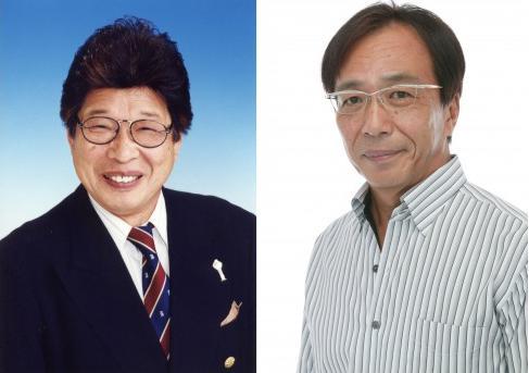 サザエさんのマスオさんの声優 増岡弘さんが引退!後を継ぐ田中秀幸さんってどんな人!?代表作やプロフィールや経歴を調査