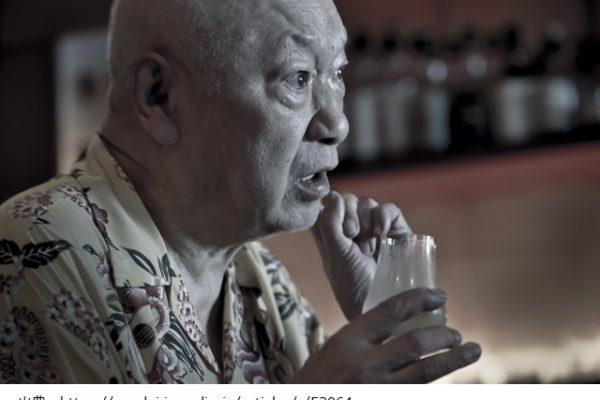 安倍譲二さんが死去。9月2日に死亡した彼の死因は!?経歴や本などのプロフィールの情報のまとめ