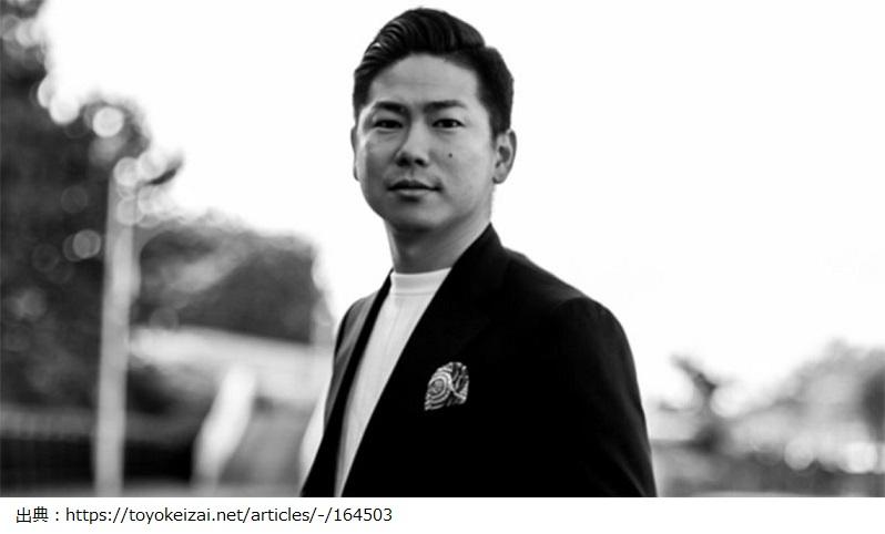 井崎英典さんはアジア初のバリスタ世界一!彼が製品開発に協力した商品とは!?プロフィールや経歴、バリスタの年収などについて