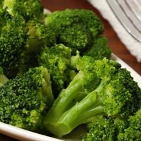 ルテイン,野菜,含有量,19位,ブロッコリー