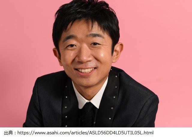 えなりかずきが泉ピン子と共演拒否って本当!?理由やきっかけは!?真実を橋田寿賀子さんとマネージャーが語る。