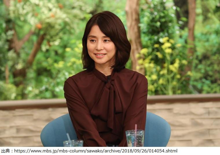石田ゆり子が誕生日をインスタで報告を若い時と変わらず劣化しない50歳に賞賛の声!!