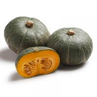 ルテイン,野菜,含有量,22位,かぼちゃ