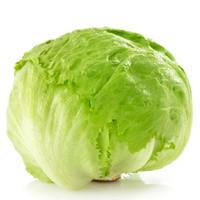 ルテイン,野菜,含有量,23位,レタス