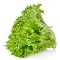 ルテイン,野菜,含有量,20位,リーフレタス