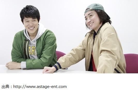 藤原竜也と鈴木亮平が小学生役を舞台で演じることに、さすがに違和感がと。実は二人は10年も前にすでに共演していた!!