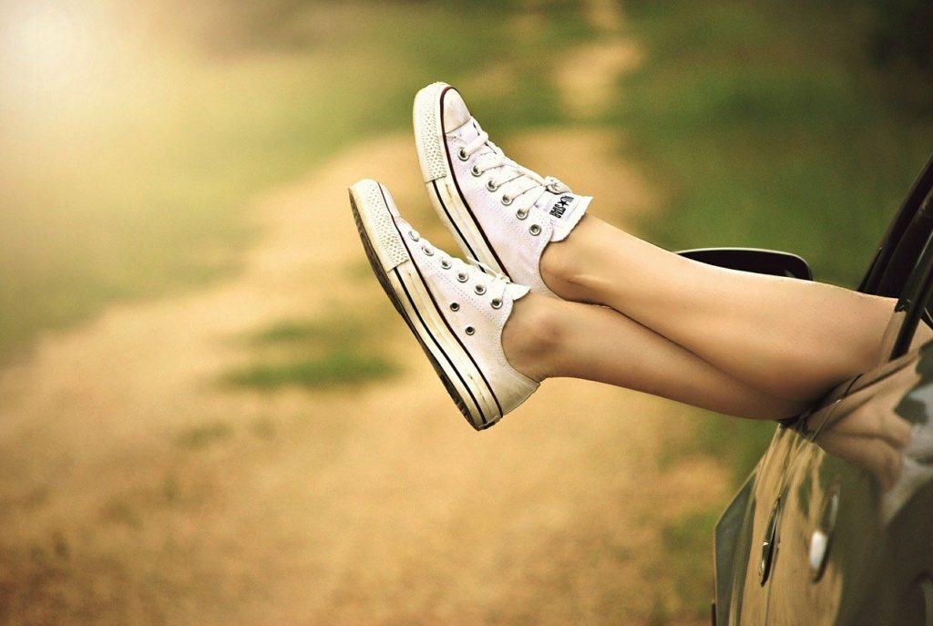 エアライズ(AIRISE)靴下【AYAコラボ】の販売店や口コミの評価って